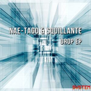 Nae-Tago, Squillante 歌手頭像