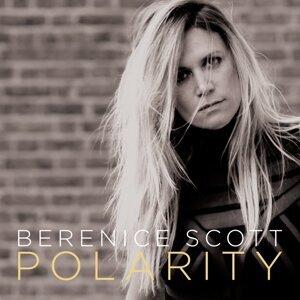 Berenice Scott
