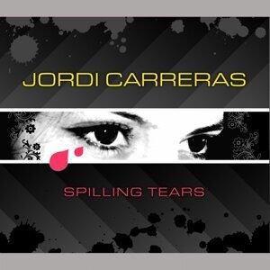 Jordi Carreras 歌手頭像