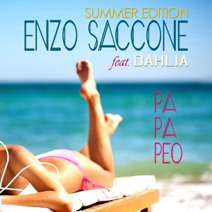 Enzo Saccone 歌手頭像