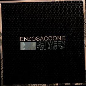 Enzo Saccone