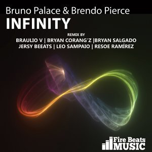 Brendo Pierce, Bruno Palace 歌手頭像