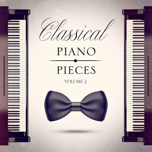 Classical Music 歌手頭像