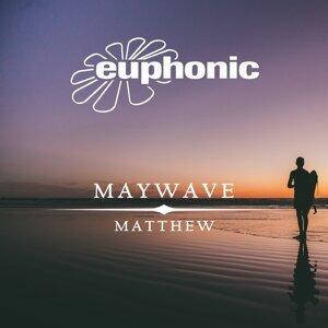 Maywave 歌手頭像