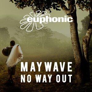 Maywave