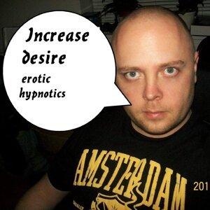 Erotic Hypnotics 歌手頭像