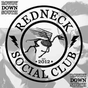 Redneck Social Club 歌手頭像