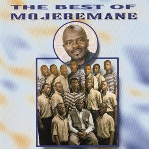 Mojeremane 歌手頭像