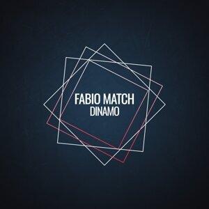Fabio Match 歌手頭像
