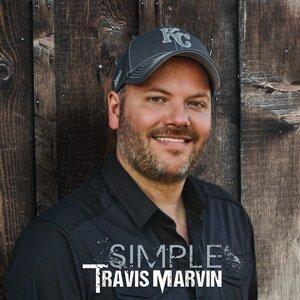 Travis Marvin 歌手頭像