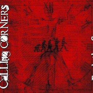 Calling Corners 歌手頭像