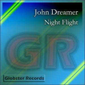 John Dreamer 歌手頭像