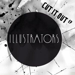 Illustrators 歌手頭像
