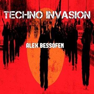 Alex Bessofen 歌手頭像