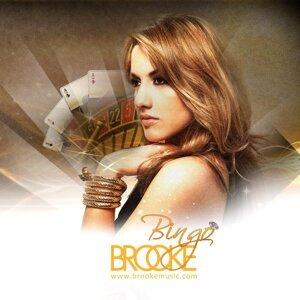 Brooke 歌手頭像