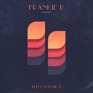 Frankie P 歌手頭像