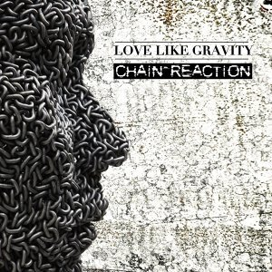 Love Like Gravity