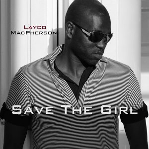 Layco Mac Pherson 歌手頭像