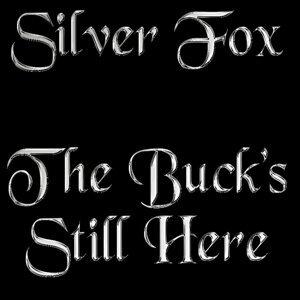 Silver Fox 歌手頭像