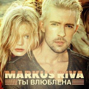 Markus Riva 歌手頭像
