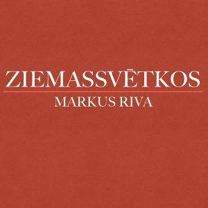 Markus Riva