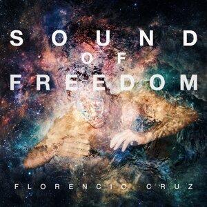 Florencio Cruz 歌手頭像