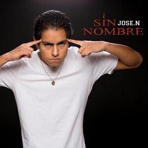 Jose N. 歌手頭像