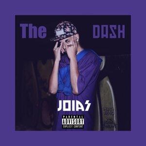 The Dash 歌手頭像