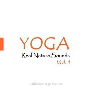 California Yoga Studios 歌手頭像