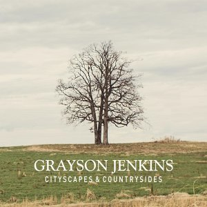 Grayson Jenkins 歌手頭像
