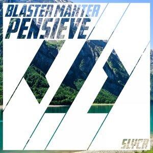 Blaster Maxter 歌手頭像