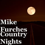 Mike Furches