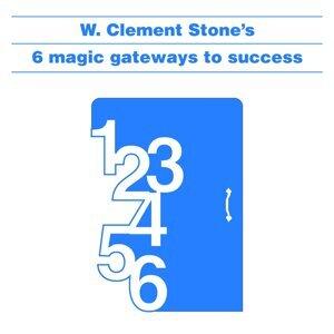 W.C. Stone