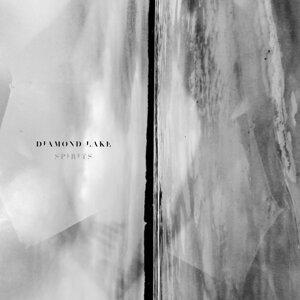 Diamond Lake 歌手頭像