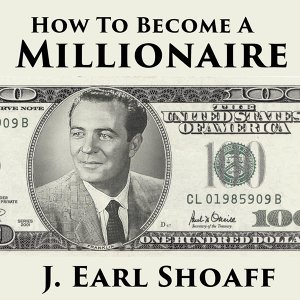 J. Earl Shoaff 歌手頭像