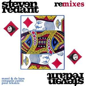 Steven Redant, Massi & De Leon 歌手頭像