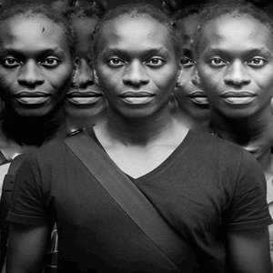 Samuel Ibanda 歌手頭像