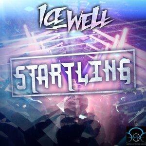 IceWell 歌手頭像