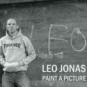 Leo Jonas 歌手頭像