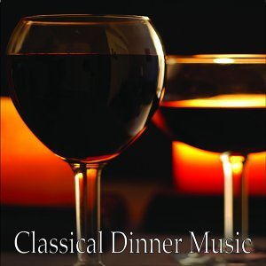 Classical Dinner Music Orchestra 歌手頭像