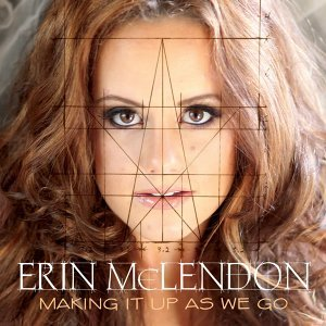 Erin McLendon 歌手頭像