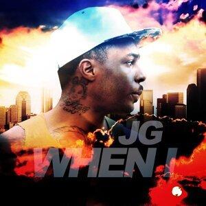 J G 歌手頭像