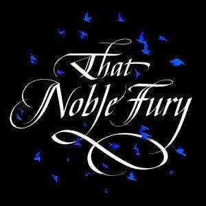 That Noble Fury 歌手頭像