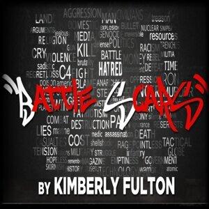 Kimberly Fulton 歌手頭像