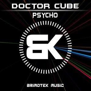 Doctor Cube 歌手頭像