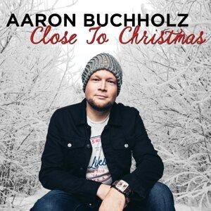Aaron Buchholz 歌手頭像