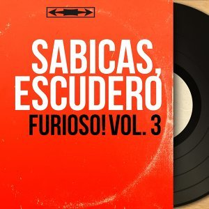 Sabicas, Escudero 歌手頭像