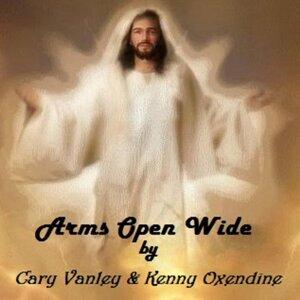 Kenny Oxendine 歌手頭像