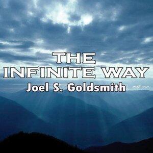 Joel S. Goldsmith 歌手頭像