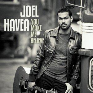 Joel Havea 歌手頭像